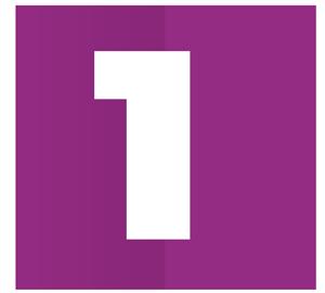 1-NUM-CREA