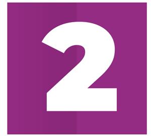 2-NUM-CREA